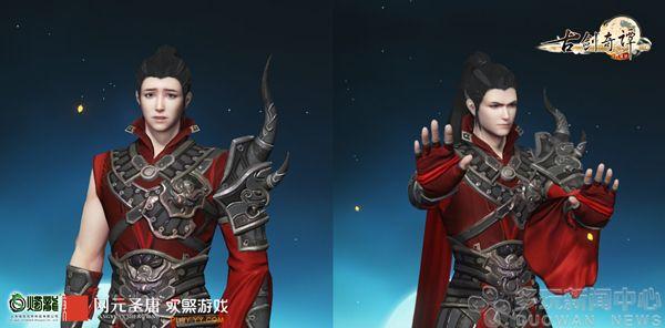 轻变传奇私服发布网shunlo手机游戏网新开传奇zhaoi网