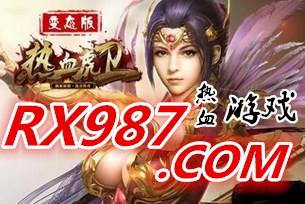 022642uzqo51vajs12jasp.jpg