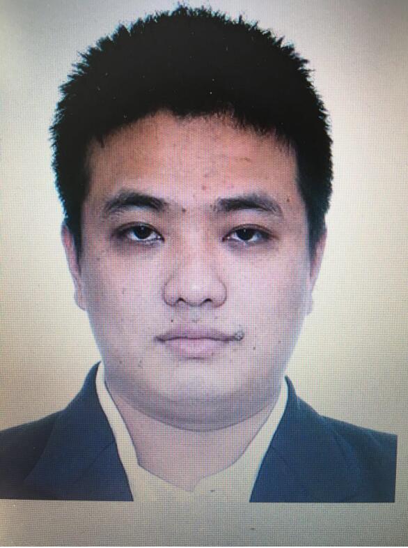 """网游《传奇》私服运营商源代码泄露致""""私服""""泛滥"""